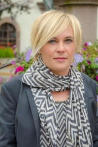 Lara Moroder